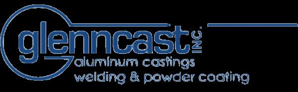 Glenncast Inc.